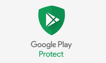 Google Play Protect Security Measures Fail to Identify over Fifty Android Apps Containing Malware