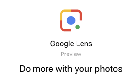New Google Lens Explore Dishes Feature Starts Appearing in Maps Restaurant Listings