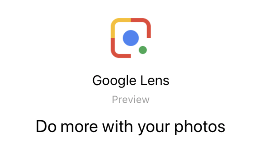 Google Lens Now Helps Diners Order the Right Meal through Restaurant Menus in Google Maps