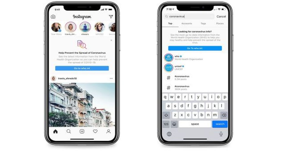 New Instagram Policy Down-Ranks Posts Debunked by Fact Checkers
