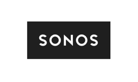 Sonos Discontinues Recycling Mode that Bricked Devices