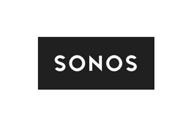 Sonos Finally Decides against Needlessly Bricking Older Devices by Ditching its Recycle Mode