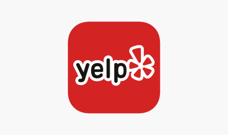Yelp Closes 550 User Accounts for Creating Fraudulent Reviews
