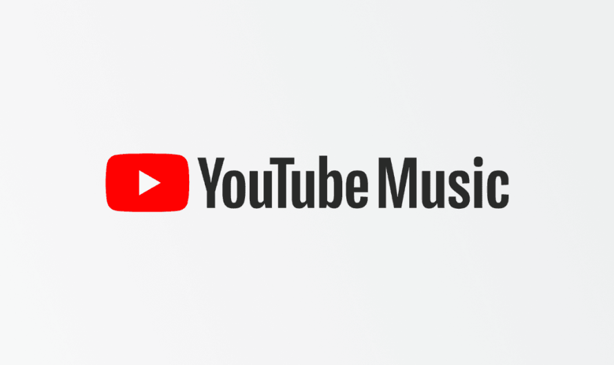 YouTube Starts Expanding its Upload Functionality to YouTube Music