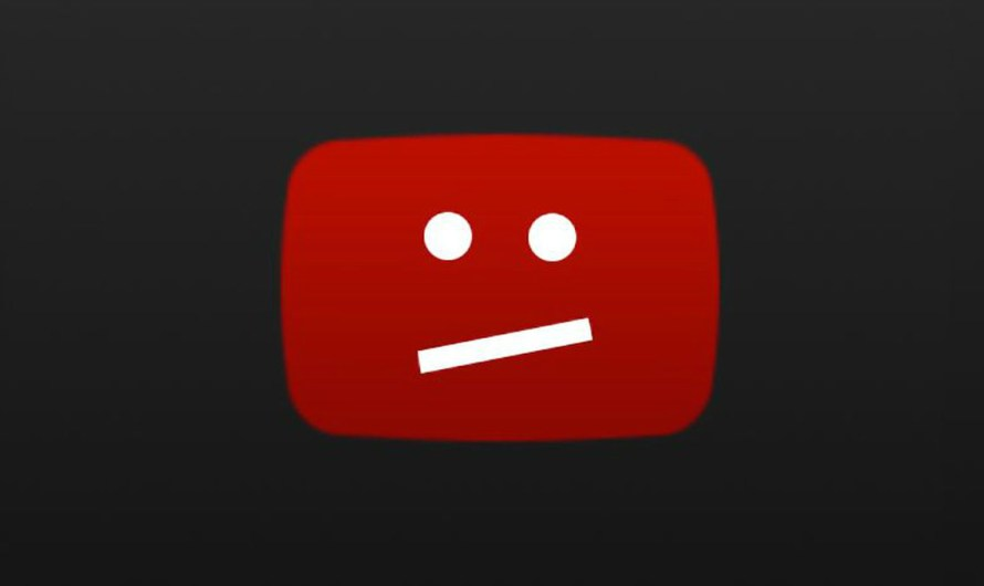 YouTube Starts Suppressing its Video Playback Quality Down to 480p Standard Definition for All Users