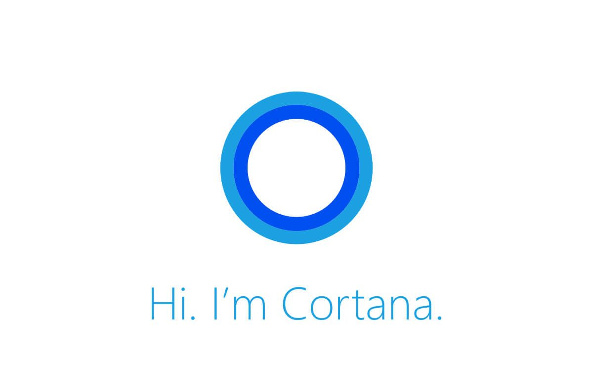 latest-microsoft-cortana-update-emphasizes-productivity-features