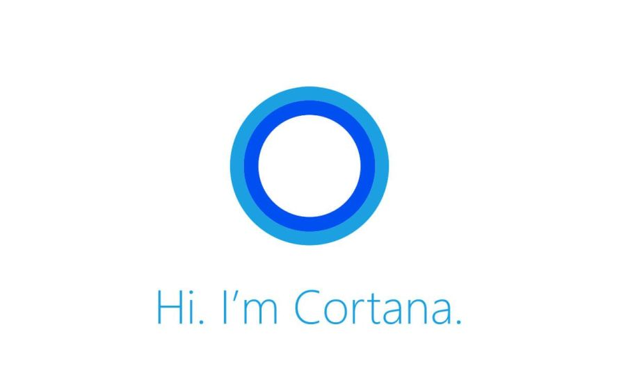 Microsoft Starts Shifting Cortana's Functions Away from Previous Smart Home Skills to User Productivity