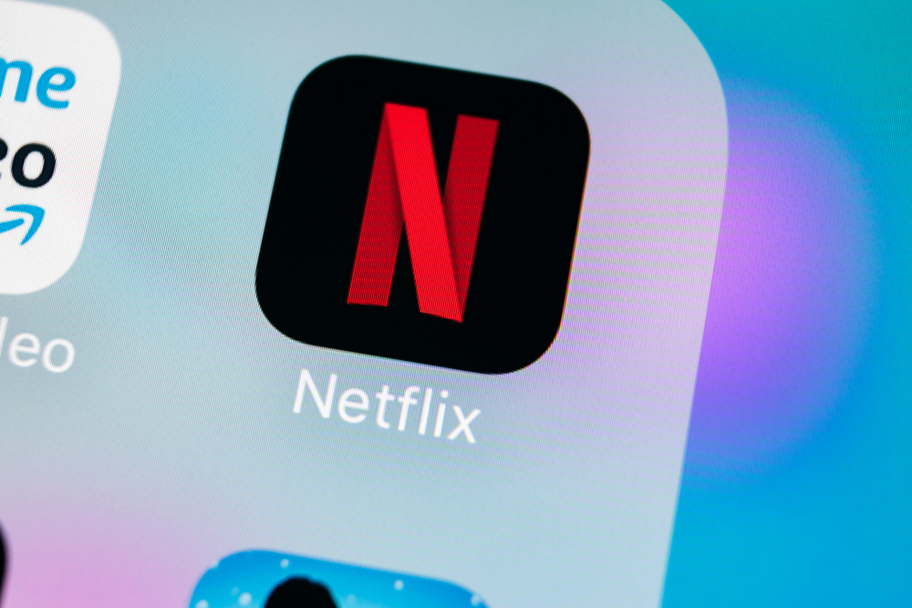mobile-only 3 dollar per month Netflix plan expands to Thailand and the Philippines