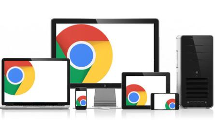 revised Chrome and Chrome OS update schedule released