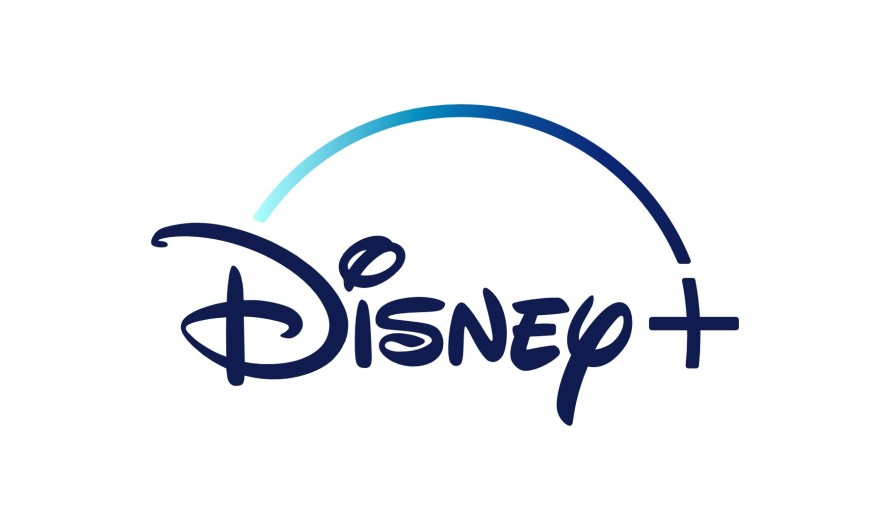 Here's 8 Ways Verizon Customers can Get Disney+ Free for a Year and Cancel Netflix