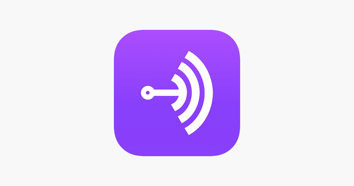 Anchor App Converts Video Calls into Podcasts