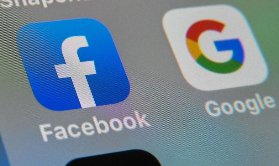 Australia is About to Force Google and Facebook to Pay for News Content through a New Mandate