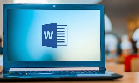Microsoft Word Rewrite Suggestion AI editing tool now corrects entire sentences