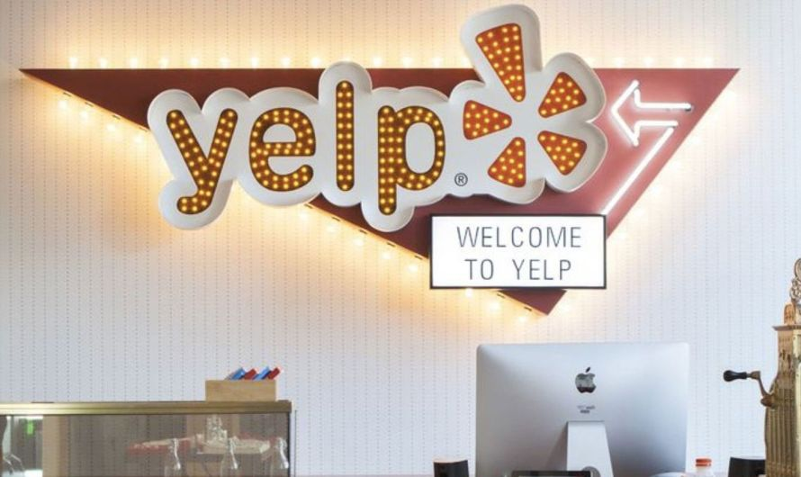 Yelp Lays Off 1,000 Employees, Furloughs another 1,100, and Cuts Exec Pay between 20 and 30 Percent