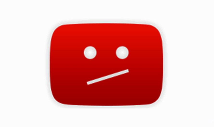 YouTube Says it Will Delete Videos that Falsely Link COVID-19 Infections to 5G Usage