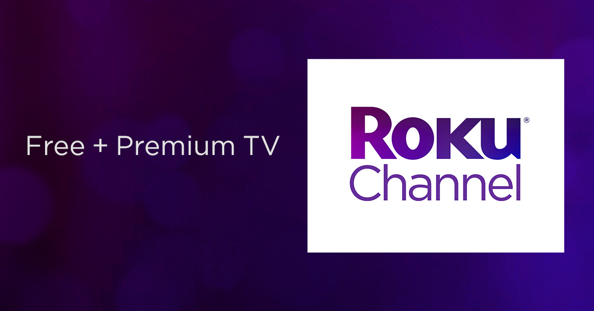 ad-supported Roku Channel coming to the United Kingdom