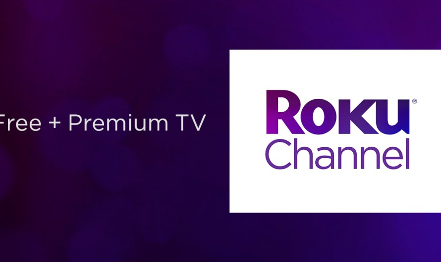 Roku is Bringing its Free, Ad-Supported Streaming Service to the United Kingdom