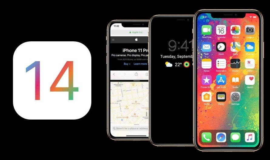 Report Claims iOS 14 will Let Users Try Out New Apps Without Downloading Them