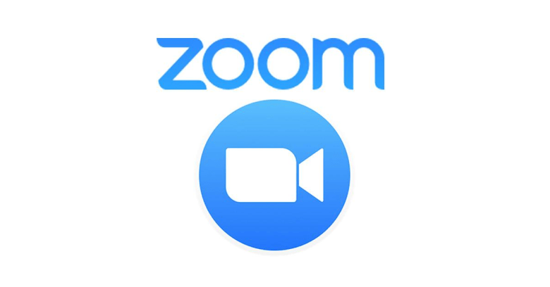 More than Half a Million Zoom Accounts have been Stolen and Sold Online