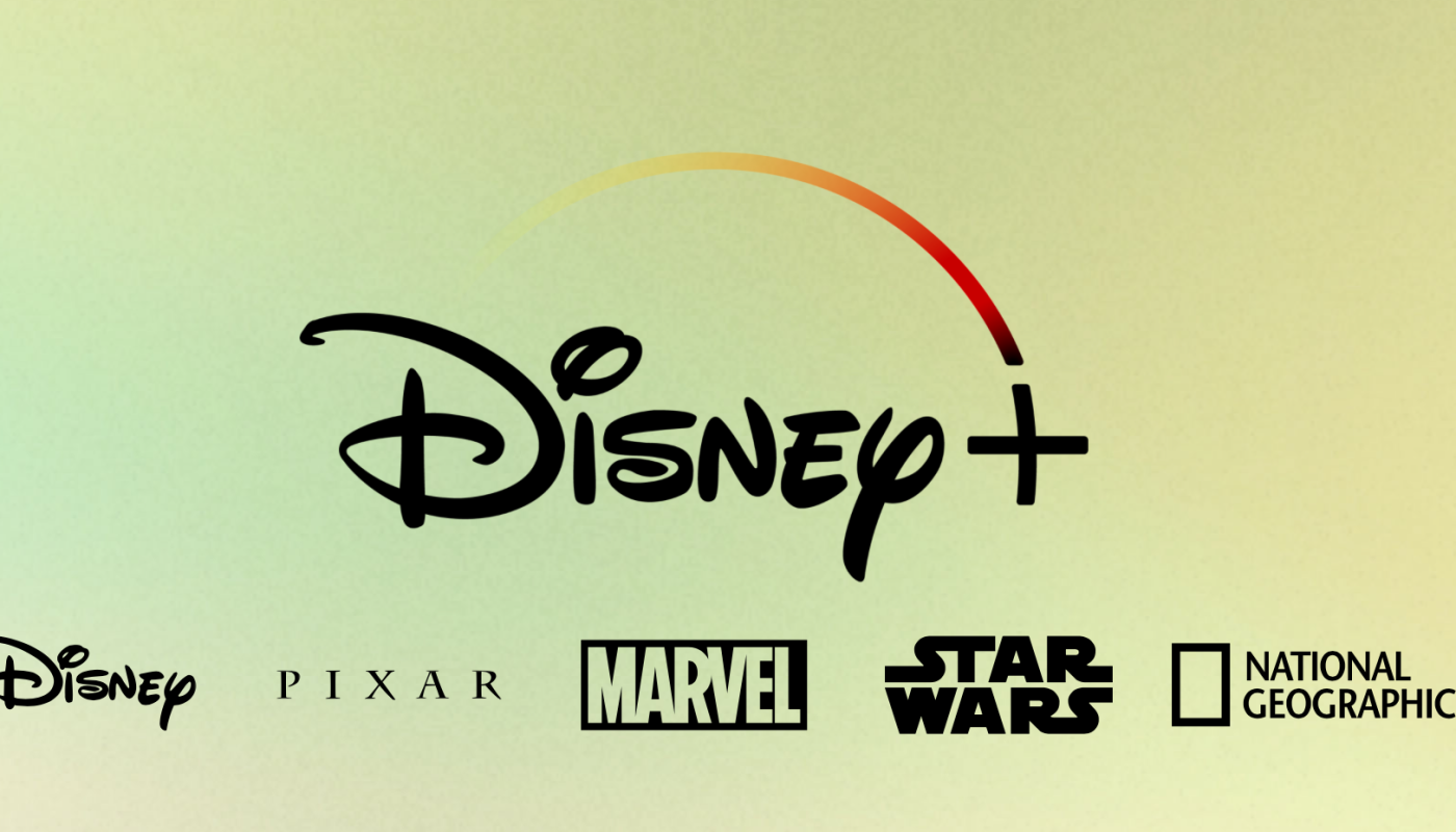 Disney Plus Now has 54.5 Million Subscribers, Increasing 62 Percent Over Five Weeks