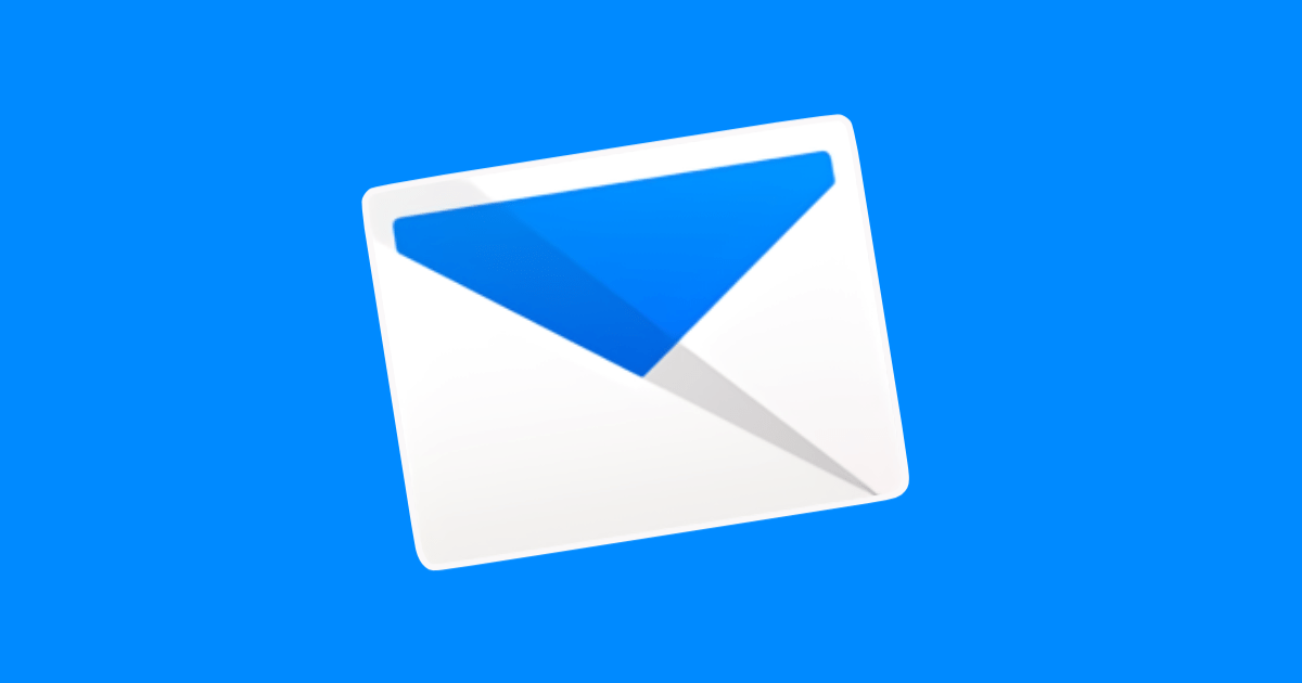 Edison Mail iOS Bug Showed Messages to Non-Recipients