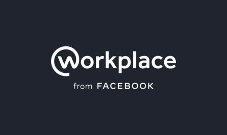 Facebook Workplace Increases Paid User Base by 2 Million since October