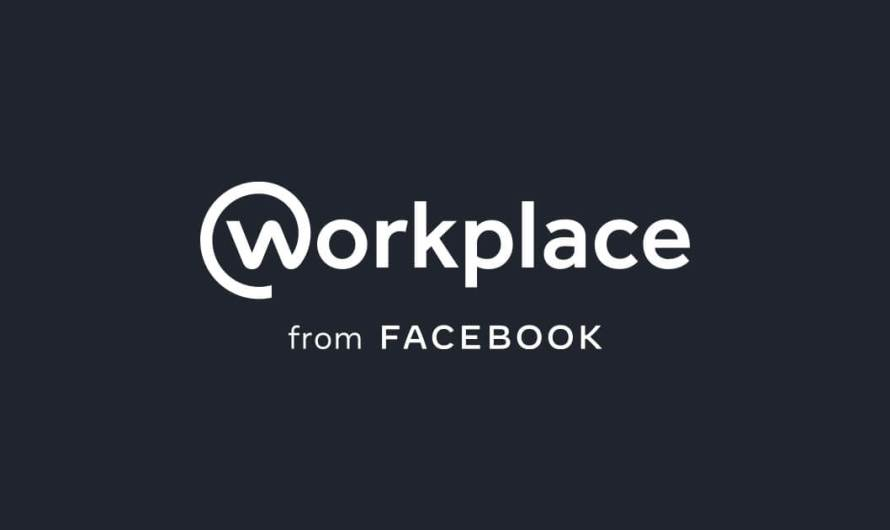 Facebook Workplace Added 2 Million New Paying Customers since October
