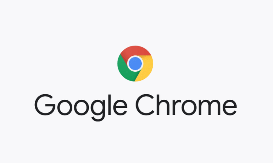 Google is Fixing One of the Most Annoying Things about the Internet with This Change to Chrome