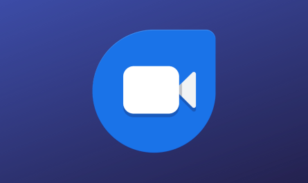 Google Duo 'Reachable with Email Address' Function Uncovered