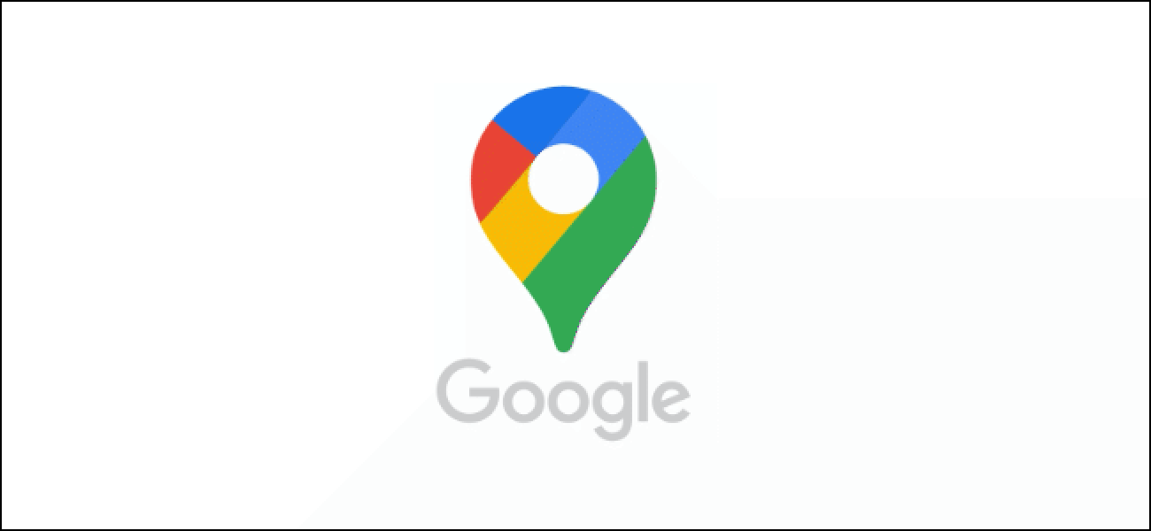Google Maps location sharing user interface redesign
