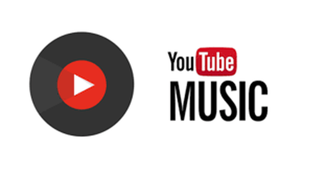 Google Search Now Directing People to YouTube Music for Artist Queries