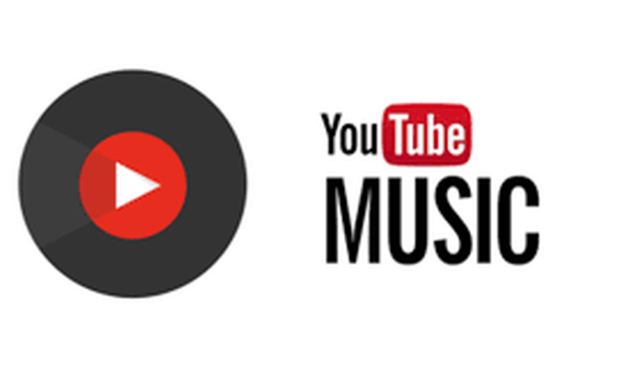 Google Search Now Points People to YouTube Music when They Search for Entertainers
