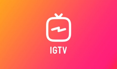 Instagram Live Videos Now Save to IGTV