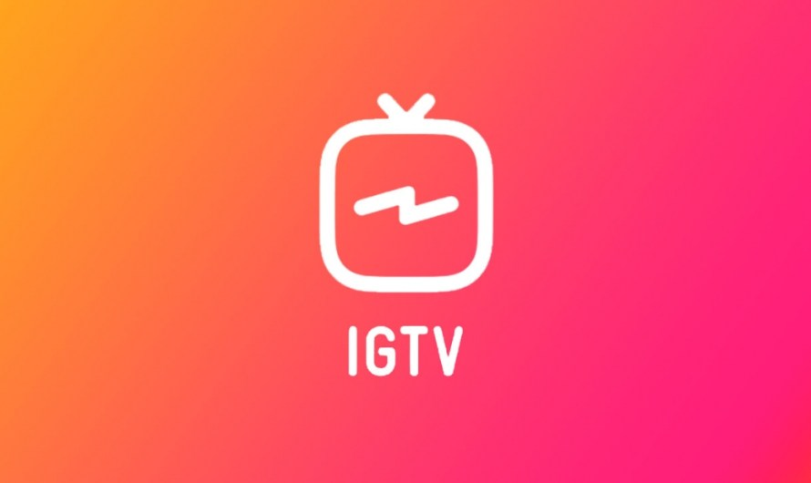 Instagram Users can Now Save Live Videos to IGTV