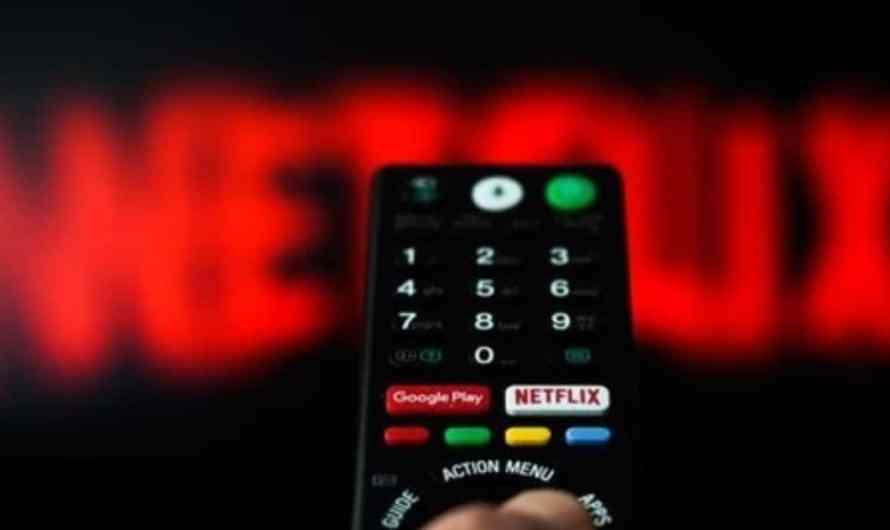 After Reducing Streaming Quality, Netflix is Bringing it Back to Normal in Parts of Europe