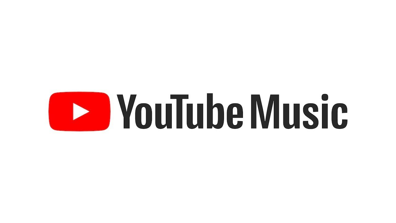 New YouTube Music Homescreen My Station-Your Mix Shortcut Appears