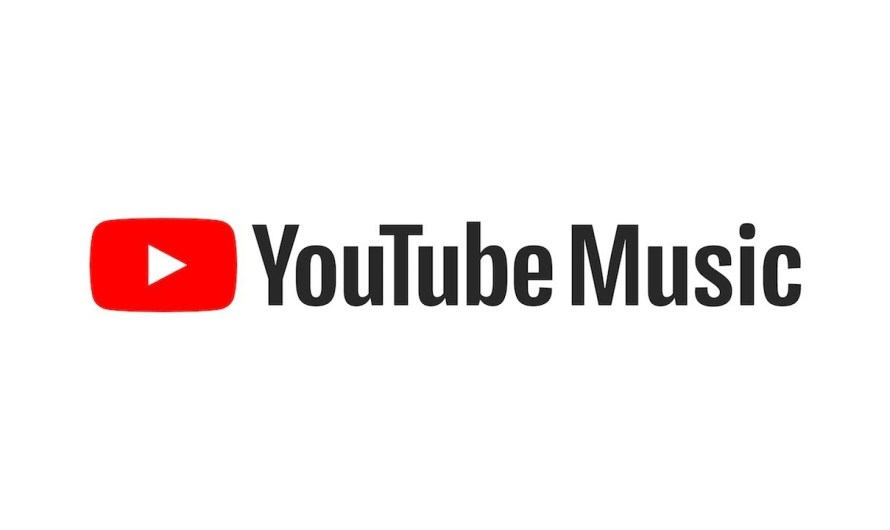 YouTube Music Now Sports a New Homescreen Shortcut for 'My Station'/'Your Mix'
