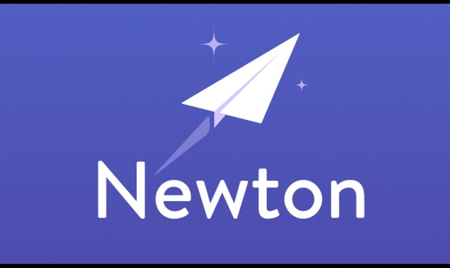 The Newton Mail App is Back Once Again, After Two Prior Shut Downs