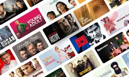 Plex Free Streaming Service Adds Crackle Movies and Television Shows to its Platform