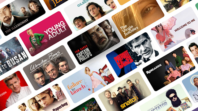 Plex Brings Crackle Movies and TV Shows Over to its Free Streaming Service