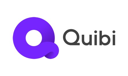 Quibi Originals Now Appear on YouTube