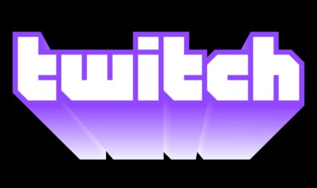 Twitch Streamer Channel Page Redesign Rolling Out