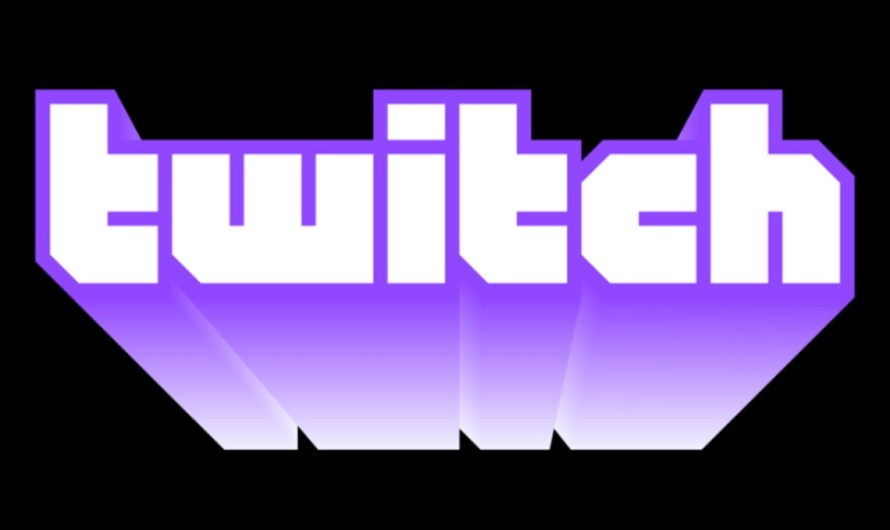 Twitch Takes a Cue from YouTube by Revamping Streamers' Channel Pages