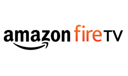 new Amazon Fire TV free tab