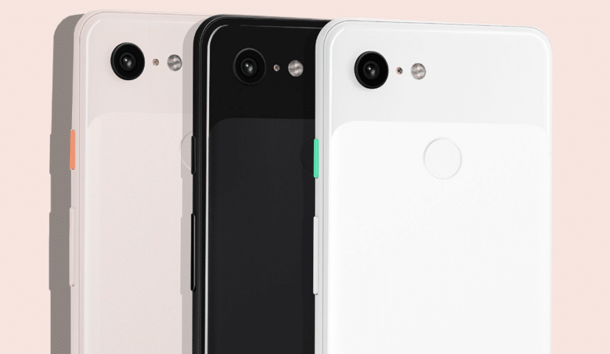 Google Surprises Smartphone Market with Record Pixel Sales, New Report Reveals
