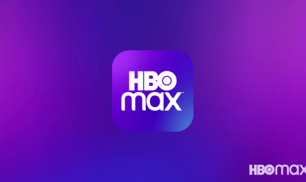 ATT Exempting HBO Max Streaming from Data Caps