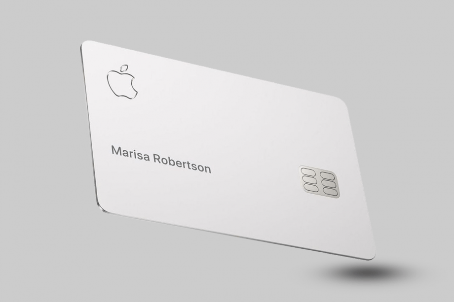Apple Plans to Offer Monthly Payment Installments for iPads and Macs on the Apple Card