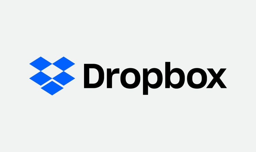 Dropbox Discreetly Drops a Password Manager in Private Beta