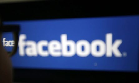 Facebook Sues Companies for Using Unauthorized Automatic Software Generating Fake Likes and Comments