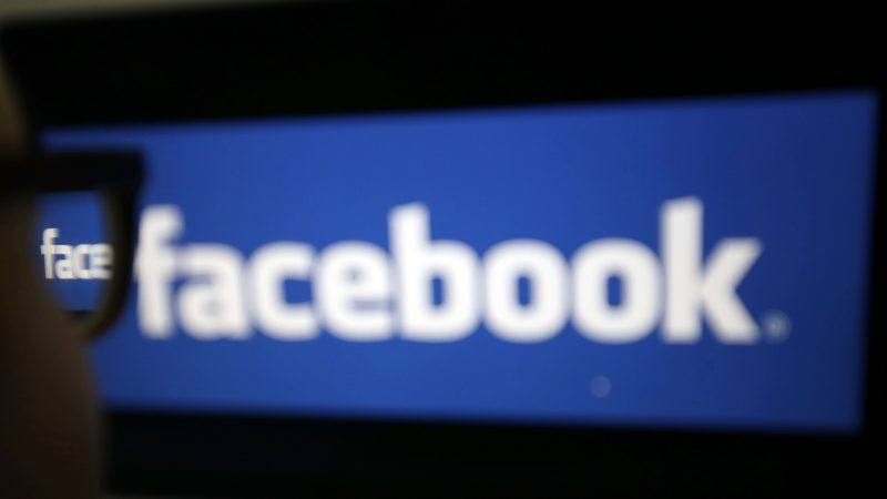 Facebook Files Suit against Companies in the US and Europe over Fake Likes and Comments